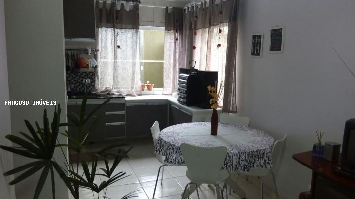 Apartamento à Venda - São José dos Pinhais
